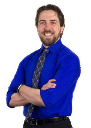 Micah Boyer