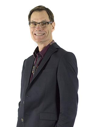 Michael Ozier