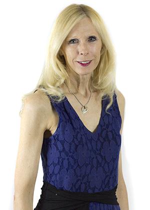Karen J. Reed