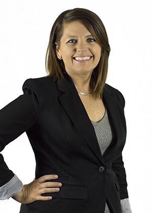 Jennifer Cabler