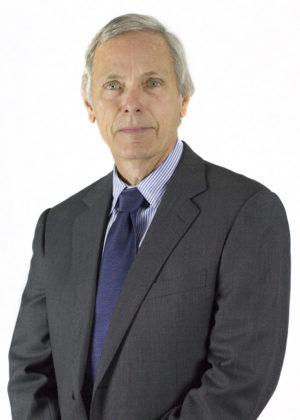 Russell Kuempel