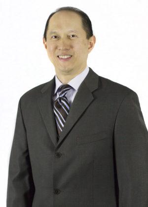 Francis Eric Yap