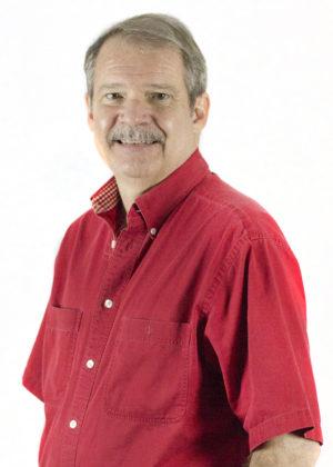 Steven Godfrey